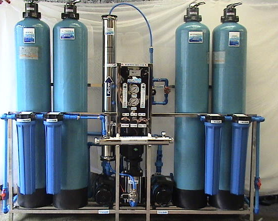 Wilcare Water System Homevisit Us At Our New Website